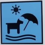 Nuevas Playas para Perros en Galicia en 2013
