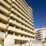 apartamentos-veramar-fuengirola