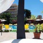 hotel-itaca-fuengirola