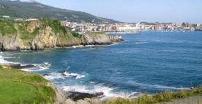 Playas para perros en Cantabria