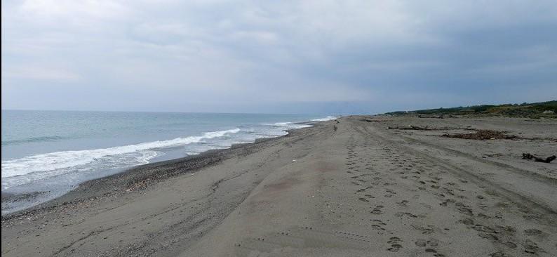 playa-de-guadalquiton