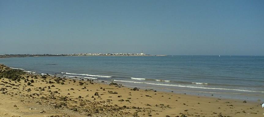 playa-de-montijo-chipiona-cadiz
