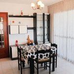 Apartamento en Benidorm para familias que viajan con perro