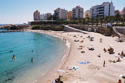 52 alojamientos de L'Ametlla de Mar para disfrutar con tu perro de la Costa Dorada en este destino de Tarragona