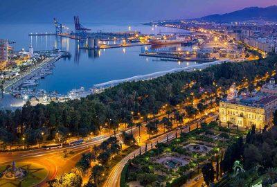 Hoteles que admiten perros en Vigo