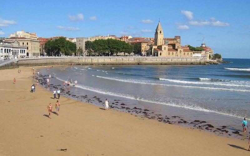 De vaaciones con tu perro en Gijón en estos alojamientos que admiten perros