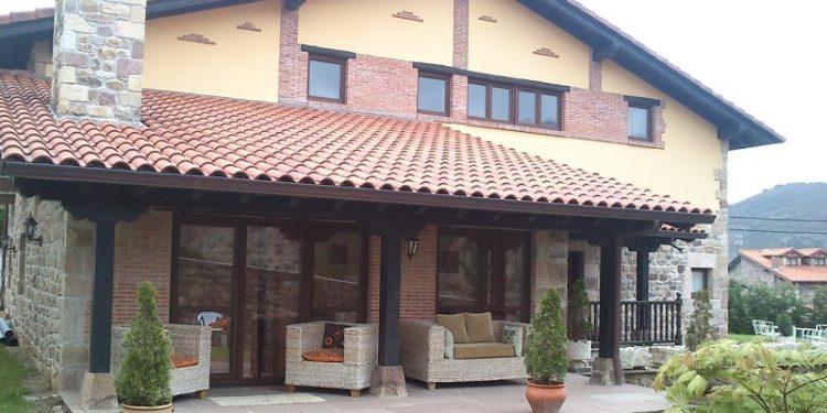 Foto de uno de los muchos apartamentos que tienes para ir con tu perro gratis a la provincia de Cantabria