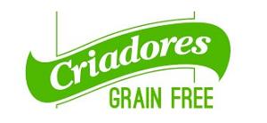 Marca de pienso para perros Criadores Grain Free