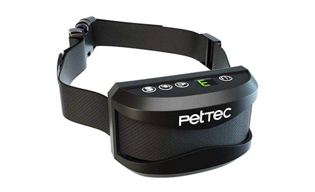 PetTec 1