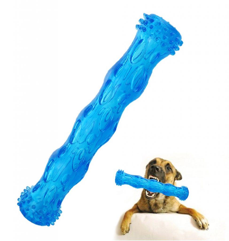 juguete-mordedor-resistente-pitbull