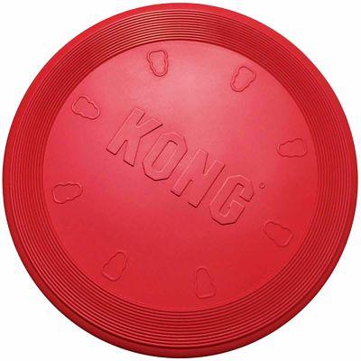 frisbee-kong-flyer