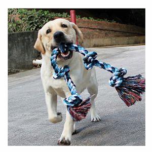 Cuerda-mordedora-perros-mordida-fuerte