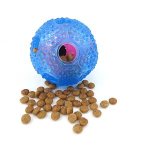 pelota-interactiva-resistente