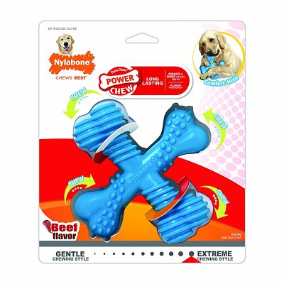 juguete-perro-doble-hueso-indestructible