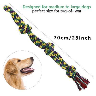 cuerda-perros-3-nudos-indestructible