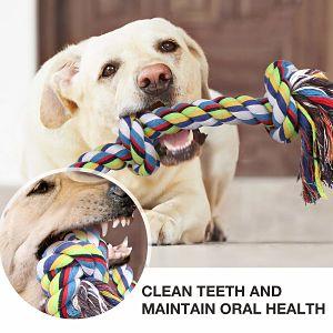 juguete-cuerda-perro-5-nudos