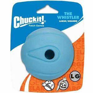 pelota-chickit-grade-y-resistente