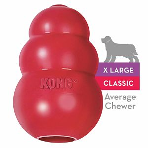 Juguetes-perros-ultra-resistente-kong