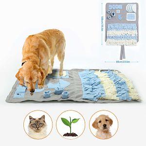 alfombra-olfativa-perro-labrador