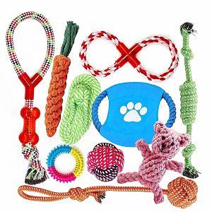 pack-juguetes-cuerda-chihuahua