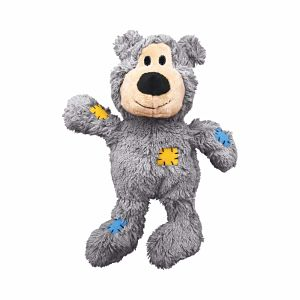 peluche-oso-perro-kong