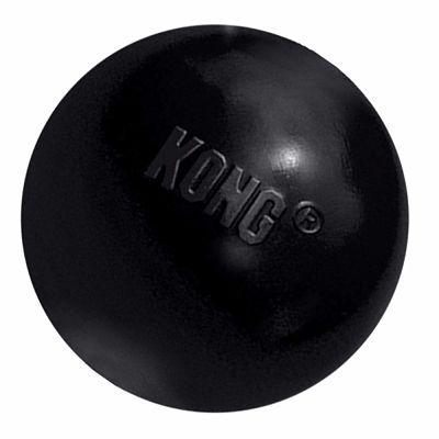 pelota-perro-kong-extreme
