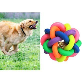 pelota-cascabel-perro-ciego