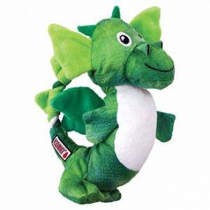 dinosaurio-peluche-perro