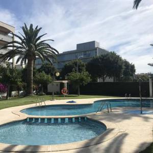 41 Apartamentos Que Admiten Perros Gratis En Cambrils Tarragona Redcanina Es