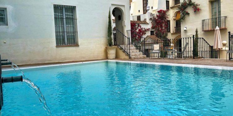 Los mejores hoteles para ir con mascotas de la provincia de Córdoba