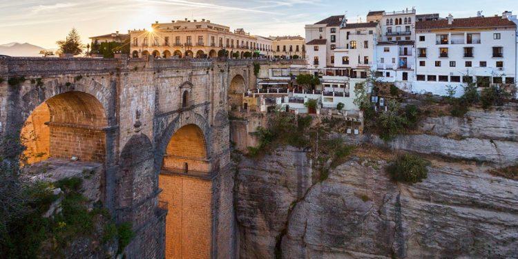 Mejores apartamentos que admiten perros en la ciudad de Ronda