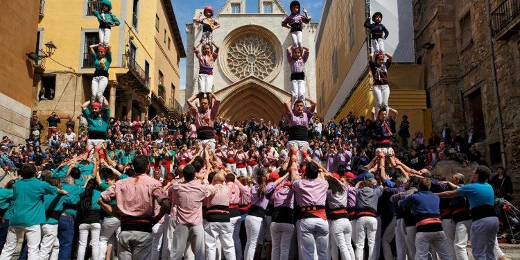 Mejores apartamentos que admiten mascotas en la ciudad de Tarragona