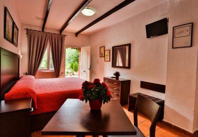 Mejores hoteles rurales para ir a Arroyo Frío con tu mascota a disfrutar de la Sierra de Cazorla