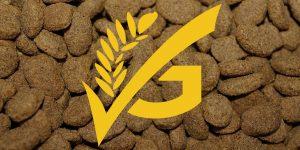 Los Mejores Piensos Sin Cereales Para Perros