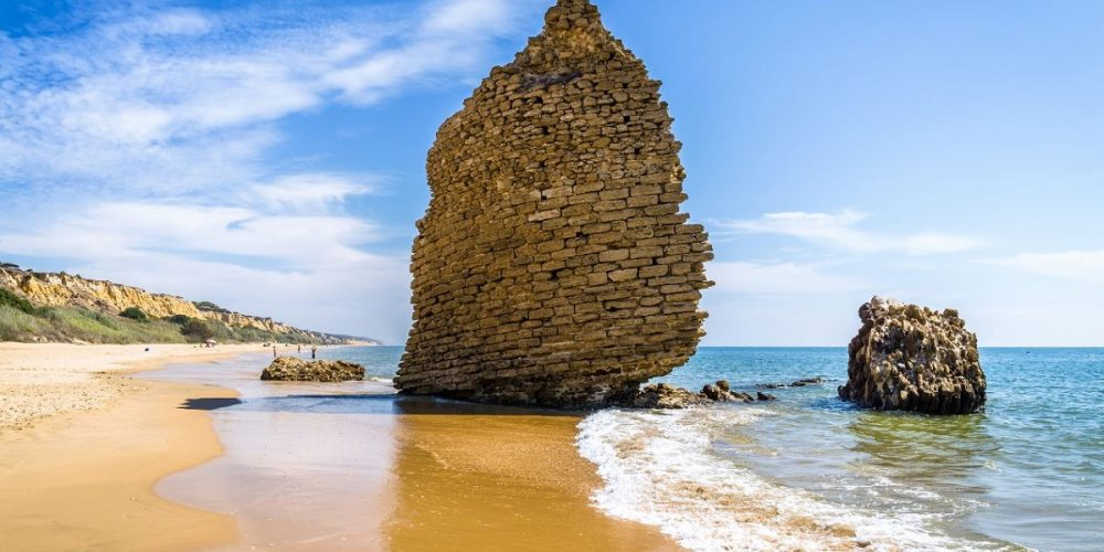 Hoteles que admiten mascotas en la Costa de Huelva