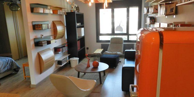 Apartamentos que admiten mascotas en Gijón para unas vacaciones por Asturias