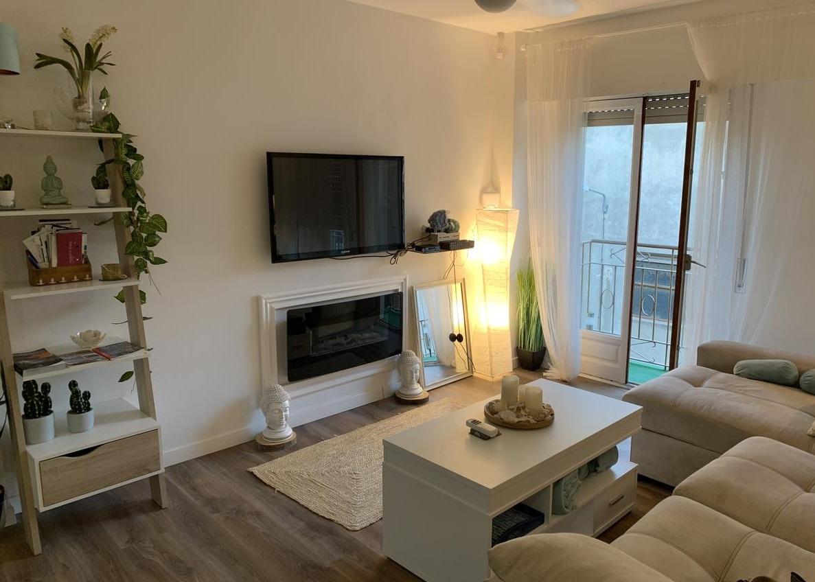 Apartamentos que admiten mascotas en la ciudad de Almería para tus proximas vacaciones