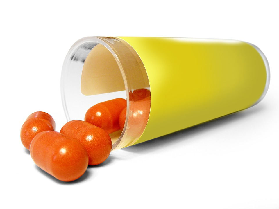 Antiinflamatorios para perros. ¿Son seguros? ¿Son efectivos?