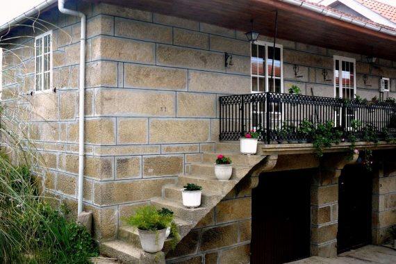 Apartamentos que admiten mascotas en la provincia de Ourense